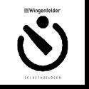 Cover:  Wingenfelder - Selbstauslöser