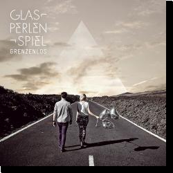 Cover: Glasperlenspiel - Grenzenlos