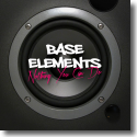 Cover:  Base Elements - Nothing You Can Do