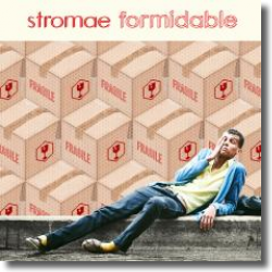 Cover: Stromae - Formidable