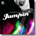 Cover:  Laserkraft 3D - Jumpin'