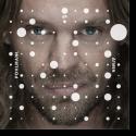 Cover:  Pohlmann. - Atmen
