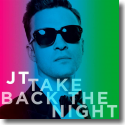 Cover:  Justin Timberlake - Take Back The Night