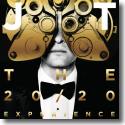 Cover:  Justin Timberlake - The 20/20 Experience - 2 of 2