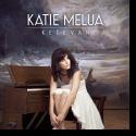 Cover:  Katie Melua - Ketevan