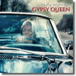 Cover: Chris Norman - Gypsy Queen