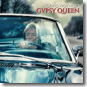 Cover: Chris Norman - Gypsy Queen