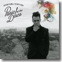 Cover:  Panic! At The Disco - Too Weird To Live, Too Rare To Die!