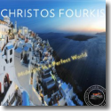 Cover:  Christos Fourkis - Midnight In A Perfect World