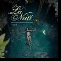 Cover:  La Nuit Vol. 6 - Various Artists