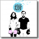 Cover: Lilly Wood & The Prick - The Fight