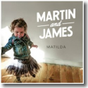Cover:  Martin and James - Matilda