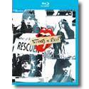 Cover:  The Rolling Stones - Stones In Exil
