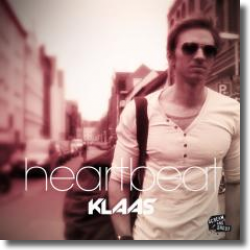 Cover: Klaas - Heartbeat
