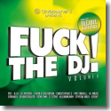 F**k The DJ Vol. 8