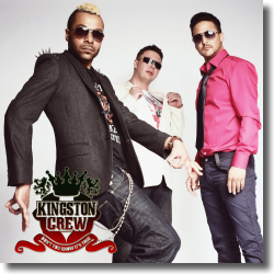 Cover: Kingston Crew - Don't You Know It's True