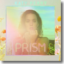 Cover:  Katy Perry - Prism
