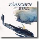 Cover:  Prinz Pi - Fähnchen im Wind