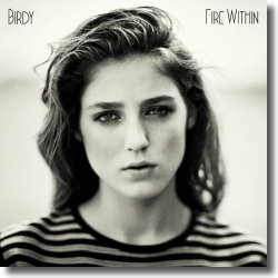 Cover: Birdy - Fire Within
