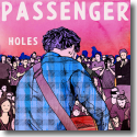 Cover: Passenger - Holes