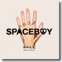 Cover: Spaceboy - Wie ich will