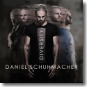 Cover: Daniel Schuhmacher - Diversity