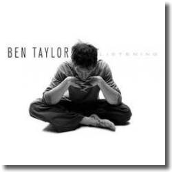 Cover: Ben Taylor - Listening