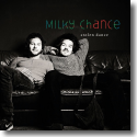 Cover:  Milky Chance - Stolen Dance