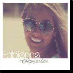 Cover: Fabienne - Summerlove