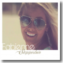 Cover:  Fabienne - Summerlove