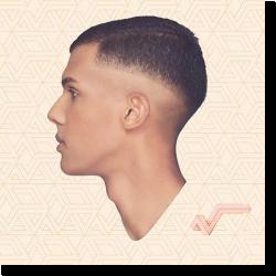 Cover: Stromae - Racine Carrée