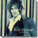 Cover:  Rod Stewart - Rarities