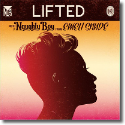 Cover: Naughty Boy feat. Emeli Sandé - Lifted
