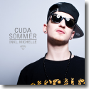 Cover:  Cuda - Sommer
