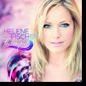 Cover:  Helene Fischer - Farbenspiel