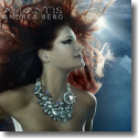 Cover:  Andrea Berg - Atlantis