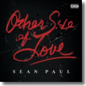Cover:  Sean Paul - Other Side Of Love