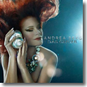 Cover:  Andrea Berg - Das Gefühl
