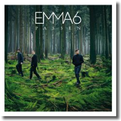 Cover: EMMA6 - Passen