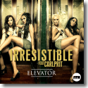 Cover: Irresistible feat. Carlprit - Elevator