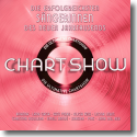 Cover:  Die ultimative Chartshow - Sängerinnen des neuen Jahrtausends - Various Artists