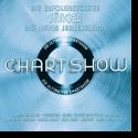 Cover:  Die ultimative Chartshow -  Sänger des neuen Jahrtausends - Various Artists