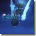 Cover:  Jana Josephina - Dreamdancer (Sigala And Marcin Sky Remix)