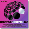 Cover:  THE DOME Vol. 67 - Various Artists