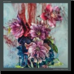 Cover: Editors - Formaldehyde