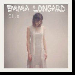 Cover: Emma Longard - Discoqueen
