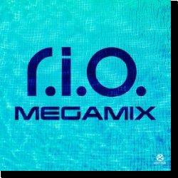 Cover: R.I.O. - Megamix
