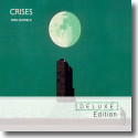 Cover: Mike Oldfield - Crises (30th Anniversary)