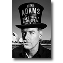 Cover:  Bryan Adams - Live At Sydney Opera House