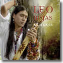 Cover:  Leo Rojas - Albatross